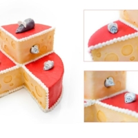 tort2askladanka