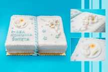 tort5skladanka